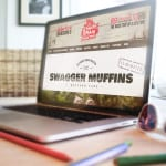 swagger-muffins